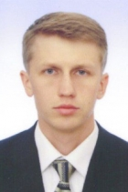 English to Russian, Ukrainian Interpreter in Kiev, Andriy id KV 019